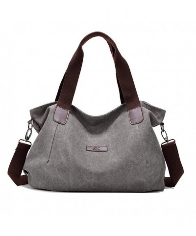KARRESLY Shoulder Fashion Shopper Handbag
