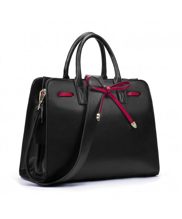 Utotebag Handbags Genuine Shoulder Interior