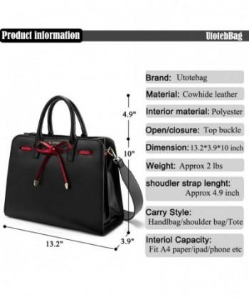 Cheap Designer Women Top-Handle Bags