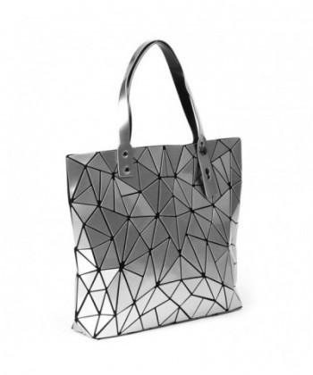 Cheap Real Women Shoulder Bags