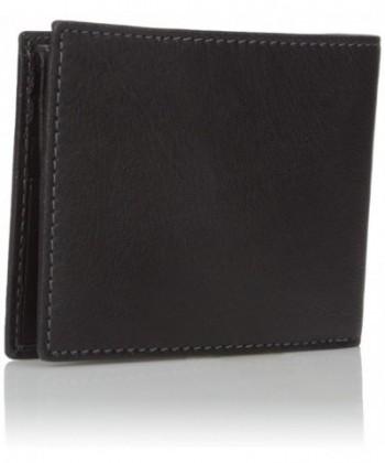 Men's Wallets Outlet