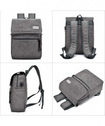 Cheap Men Backpacks On Sale