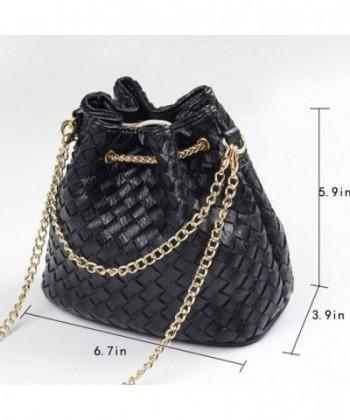 2018 New Women Bags