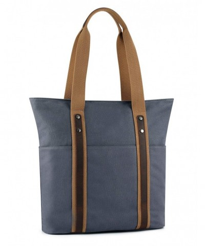 Plambag Genuine Leather Shopper Shoulder
