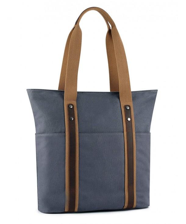 Plambag Genuine Leather Shopper Shoulder