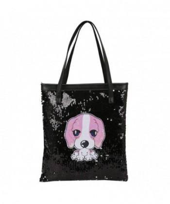 Designer Women Tote Bags Online