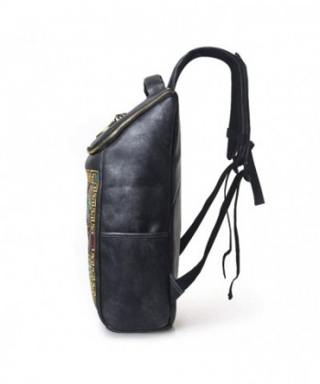 Cheap Real Laptop Backpacks Outlet Online