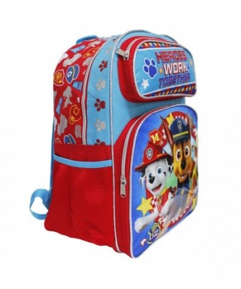 Brand Original Casual Daypacks Wholesale