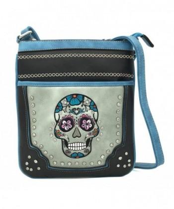 Fashion Women Shoulder Bags Online Sale