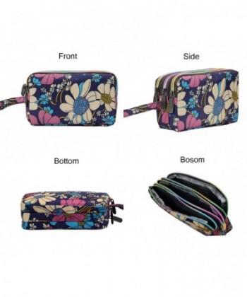 Brand Original Women Crossbody Bags On Sale