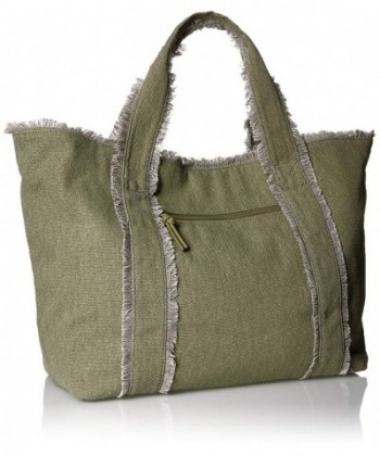 Cheap Women Tote Bags for Sale