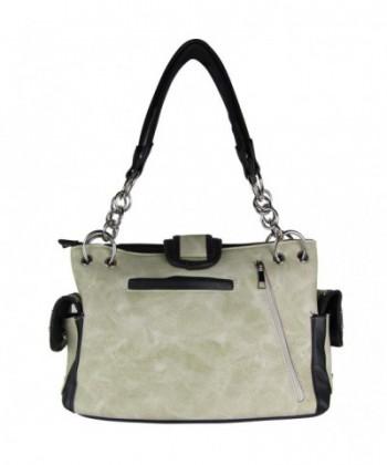Brand Original Women Shoulder Bags for Sale