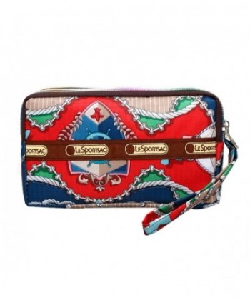Bags Wallet Zipper Wristlet Handbag
