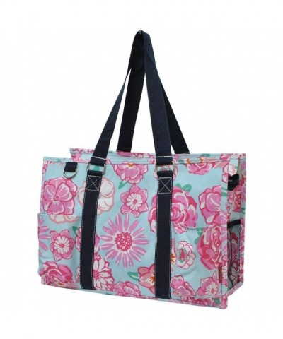 Purpose Organizer Medium Utility Floral