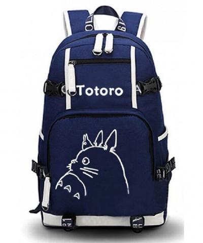 YOYOSHome Luminous Neighbor Cosplay Backpack
