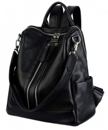 Fashion Women Shoulder Bags Outlet Online