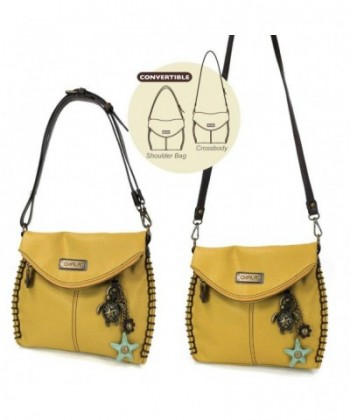 Fashion Women Crossbody Bags Outlet