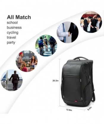 Discount Real Men Backpacks for Sale