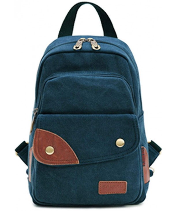 Genda 2Archer Rucksack Backpack Shoulder