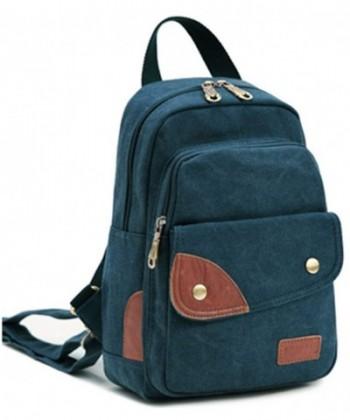 Designer Women Backpacks