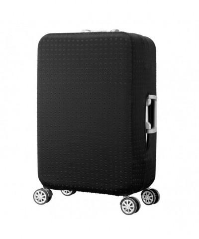 Travel Suitcase Protective Elastic Spandex
