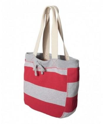 Men Bags Clearance Sale
