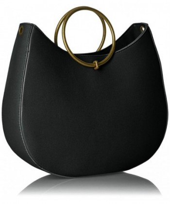 Cheap Real Women Top-Handle Bags Clearance Sale