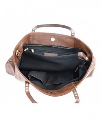 Brand Original Women Bags