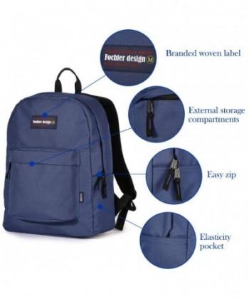 Popular Men Backpacks Online