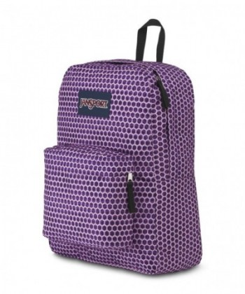 Brand Original Casual Daypacks On Sale