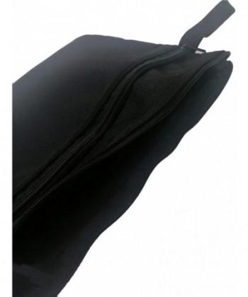 Popular Women Tote Bags Online