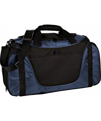 Port Company luggage Improved Medium