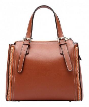 Brand Original Women Shoulder Bags Online