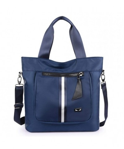 Mazely Handbag Crossbody Resistant Shoulder