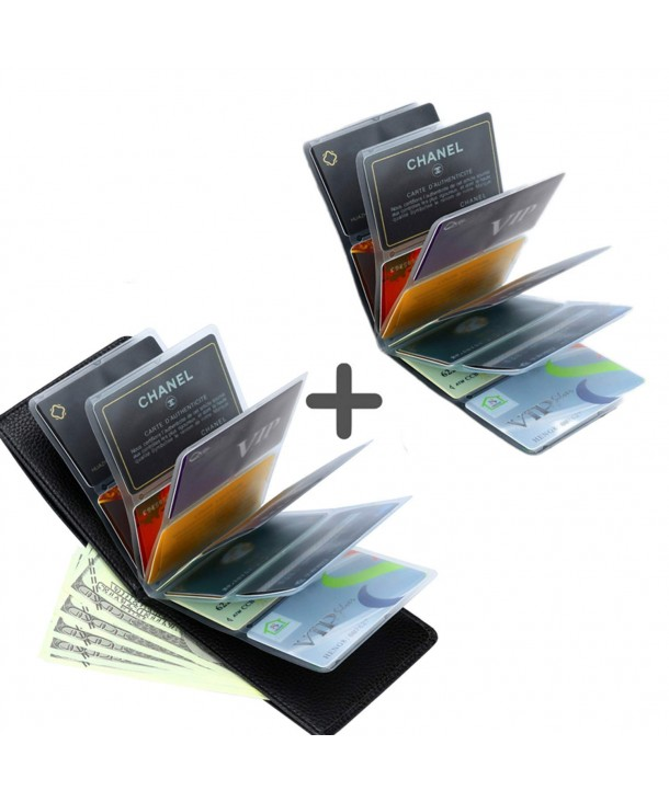 Amazing Security Credit Holder wallet