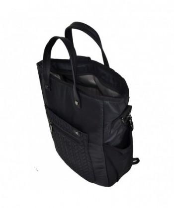 Brand Original Men Backpacks Clearance Sale