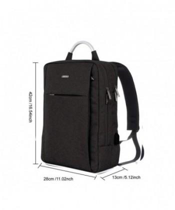 Cheap Designer Laptop Backpacks for Sale