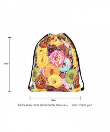 Cheap Designer Drawstring Bags Outlet