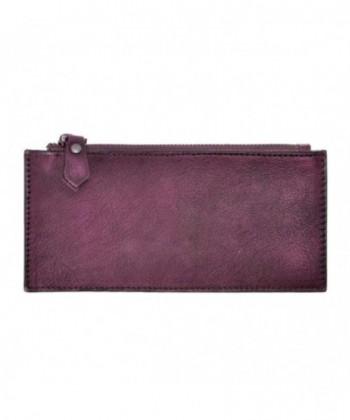 2018 New Women's Clutch Handbags Outlet Online