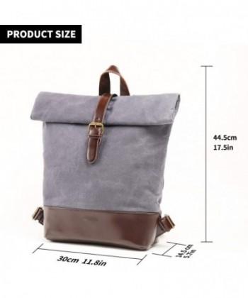 Designer Men Backpacks Outlet