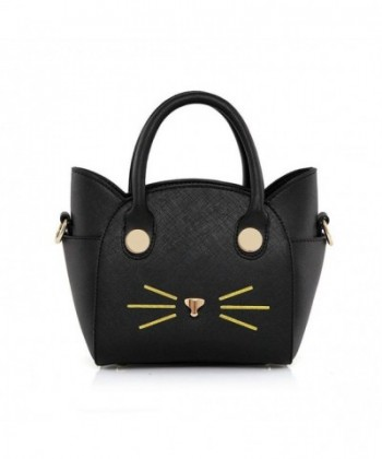 SUKUTU Womens Handle Shoulder Handbags