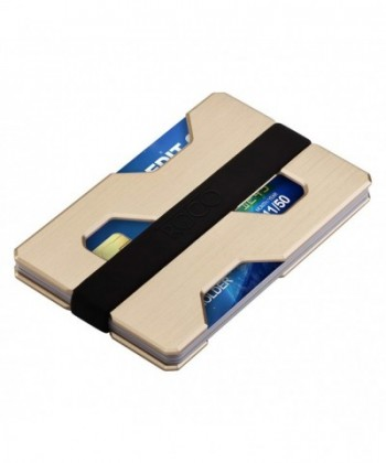 Cheap Men Wallets & Cases Online