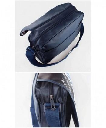 Men Messenger Bags On Sale