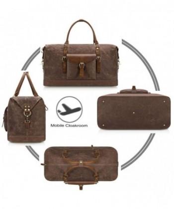 2018 New Men Bags