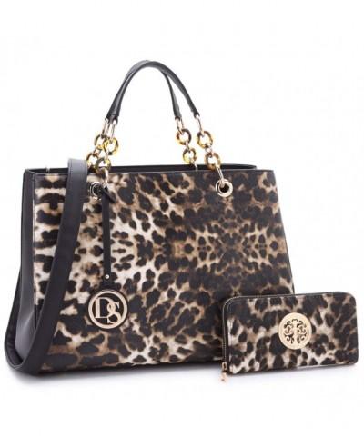 Handbag Structured Designer Shoulder Matching