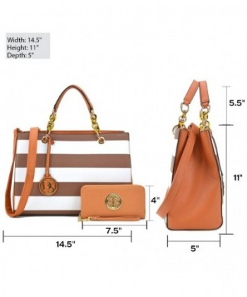 ce5fd423eff87f Available. Handbag Structured Designer Shoulder Matching; Women Shoulder  Bags ...