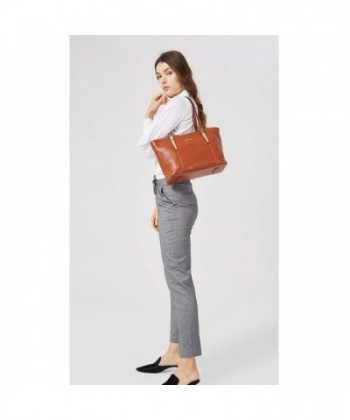 Fashion Women Top-Handle Bags Outlet