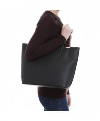 Discount Women Top-Handle Bags Online