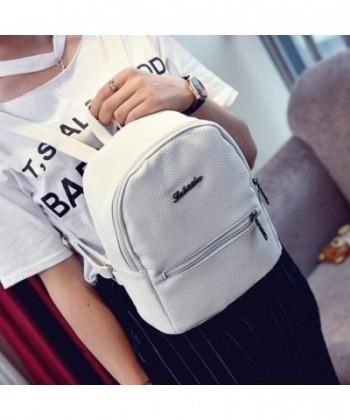 Cheap Designer Women Backpacks