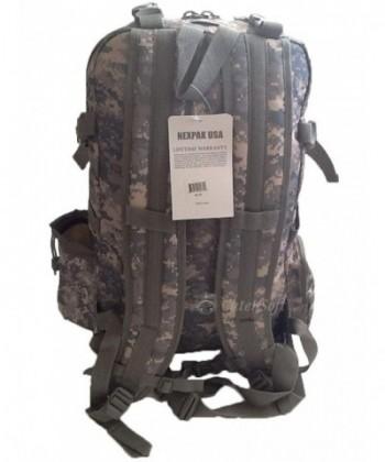 Popular Hiking Daypacks Outlet Online